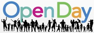open_day_12